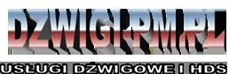 usługi dźwigowe Wrocław